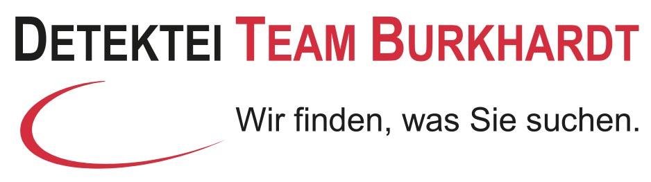 Detektei in Hamburg: Detektei Team Burkhardt GmbH